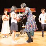 50周年記念コンサート